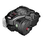 Двигатель B&S 500 E-Series