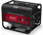 Генератор бензиновый Briggs & Stratton Sprint 2200A