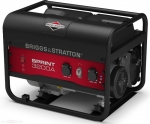 Генератор бензиновый Briggs & Stratton Sprint 3200A