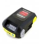 593560, Аккумуляторная батарея B&S