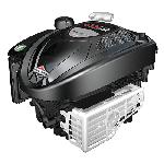 Двигатель Briggs&Stratton 675 EX