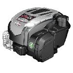 Двигатель B&S 675EXi