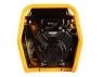 Генератор Briggs & Stratton Pro Max 7500EA +комплект колес в подарок!